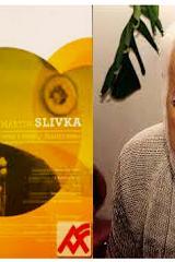 Martin Slivka - Muz, ktory sadil stromy