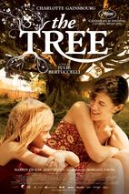 Plakát k filmu: Strom