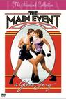 Getting in Shape for 'The Main Event' (1979)