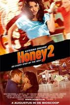 Plakát k filmu: Honey 2