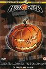 Helloween: Hellish Videos (2005)