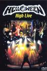 Helloween - High Live (1996)