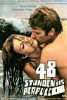48 hodin od Acapulca (1967)