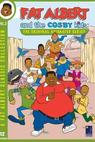 Fat Albert and the Cosby Kids (1984)