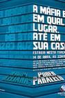 Poder Paralelo (2009)