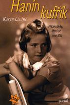 Plakát k filmu: Hanin kufřík