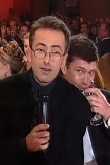 42nd Annual TV Week Logie Awards