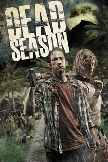 Dead Season  - Dead Season