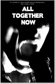All Together Now  - All Together Now