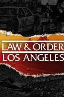 Law & Order: Los Angeles  - Law & Order: Los Angeles