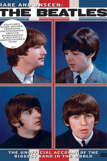 Rare and Unseen: The Beatles  - Rare and Unseen: The Beatles