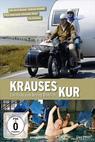 Krauseho kúra (2009)