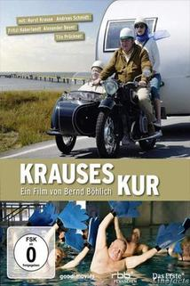 Krauseho kúra  - Krauses Kur