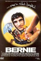 Plakát k filmu: Bernie