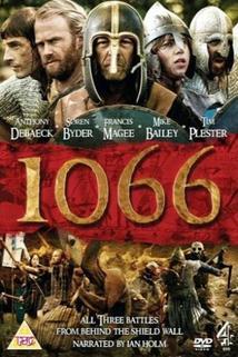 1066: Historie psaná krví