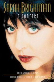 Sarah Brightman in Concert  - Sarah Brightman in Concert