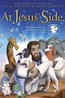 At Jesus' Side (2010)