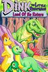 Dink, the Little Dinosaur (1989)