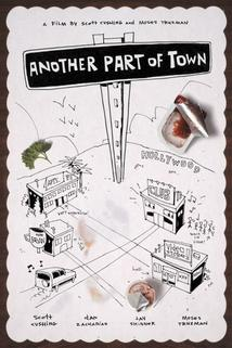 Another Part of Town