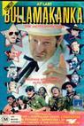 Bullamakanka (1983)