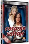 Corazón Salvaje (2009)
