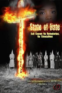 A State of Hate