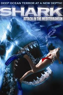 Žralok útočí  - Hai-Alarm auf Mallorca