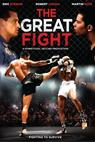The Great Fight (2011)