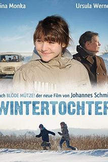 Wintervater