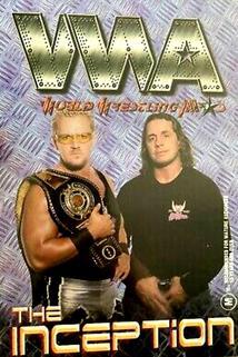 WWA: The Inception