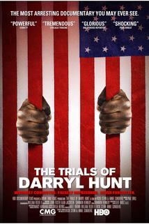 The Trials of Darryl Hunt