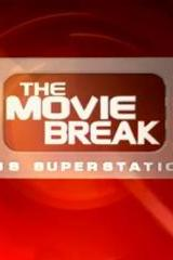 The Movie Break  - The Movie Break