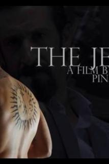 Jesuit, The