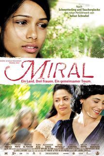 Miral  - Miral