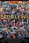 Problema (2010)
