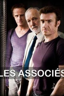 Associés, Les