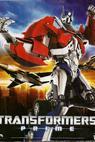 Transformers Prime (2010)