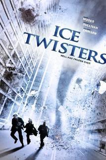 Ice Twisters  - Ice Twisters