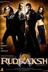 Rudraksh (2004)