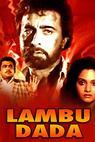 Lambu Dada (1992)