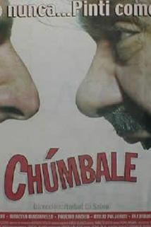 Chúmbale
