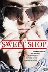 The Sweet Shop (2013)