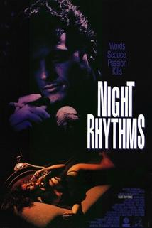 Noční rytmy  - Night Rhythms