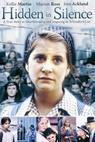 Tichý úkryt (1996)