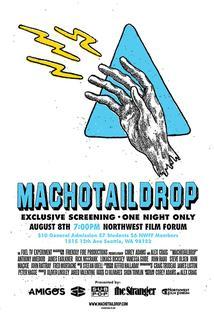 Machotaildrop