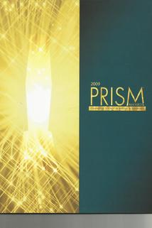 13th Annual Prism Awards