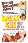 Naked in the Sun (1957)