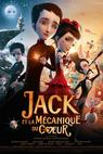 Jack a mechanické srdce (2011)