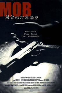 Mob Stories