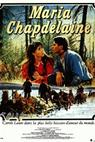 Maria Chapdelaine (1983)
